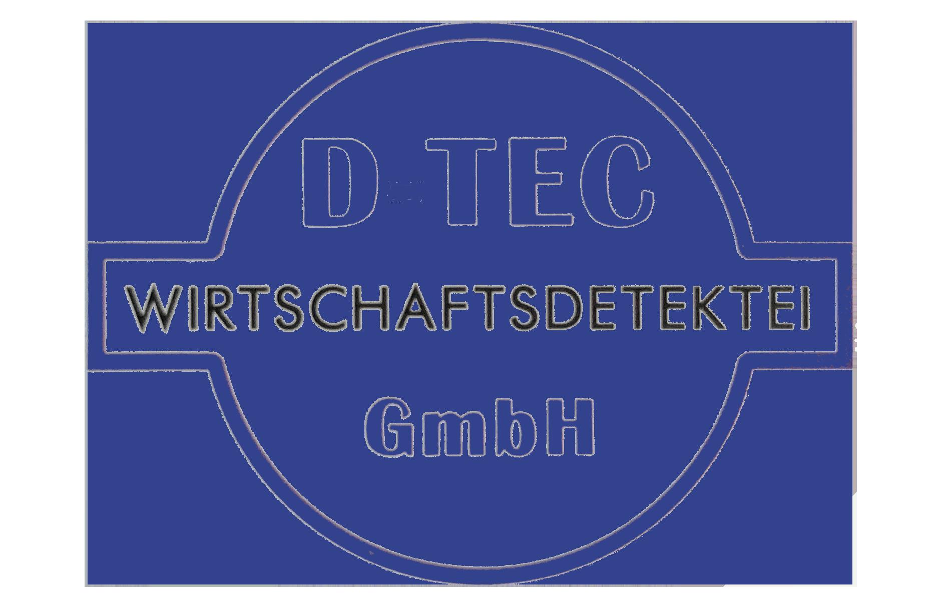 D-Tec GmbH